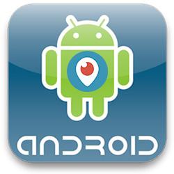 Periscope-dlya-android-telefona