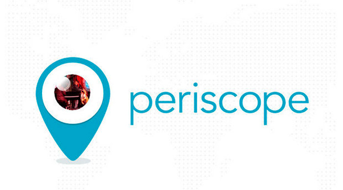 periscope-kak-polzovatda
