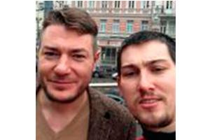 Andrey-ermakov-pereskope