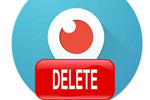 delete-periscope