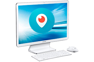 periscope-na-pc