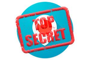 sekrety-v-perisccope