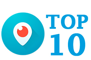 top-periscope