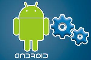 ustanovit-periscope-na-android