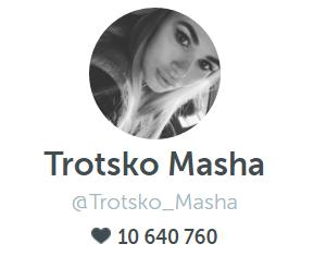 Trotsko_Masha