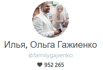 familygajienkoL
